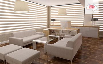 İç Mimarlık ve Dekorasyon PRO Orta Seviye