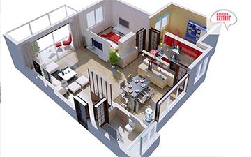 İç Mimarlık ve Dekorasyon PRO İleri Seviye