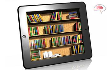 Dijital Yayıncılık Pro