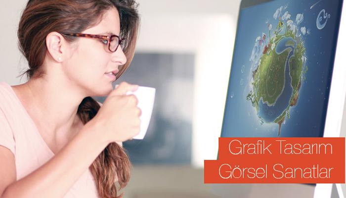 atolye-izmir-grafik-tasarim-gorsel-sanatlar-yurtdisi-özel-universite-yetenek-sinavlarina-hazirlik1