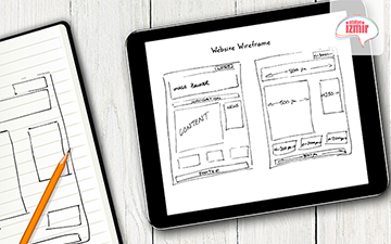 Web Tasarım Pro