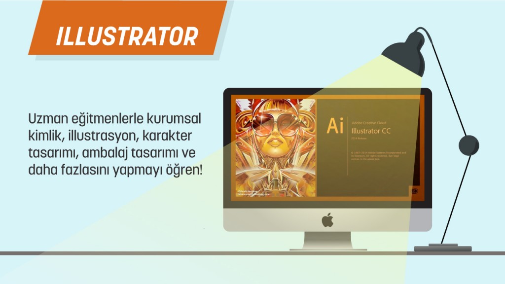 illustratorbanner