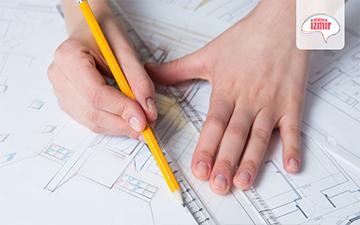 Mimarlık ve İç Mimarlık Temelleri