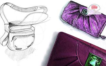 Çanta Stilistliği Pro
