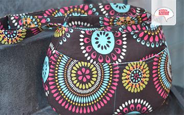 Çanta Modelistlik (Kalıp + Dikiş) PRO
