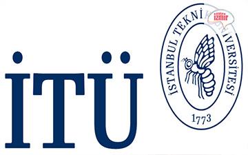 İstanbul Teknik Üniversitesi - Moda Tasarım