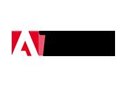 adobe-vectorelstudio-logo