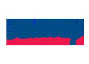 amway-vectorelstudio-logo