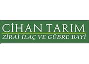 cihantarim