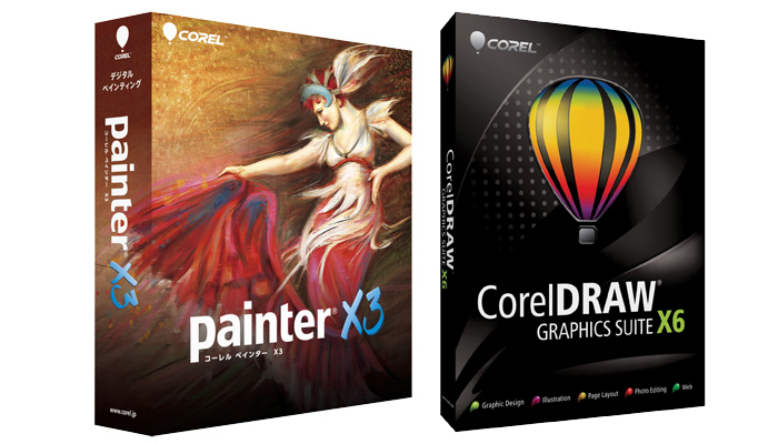 corel-draw-corel-painter-atolye-izmir-egitim