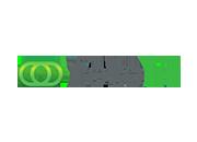 fotolia-vectorelstudio-logo