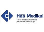 hasmedical