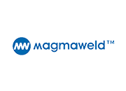 magmaweld-vectorelstudio-logo