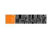 netbasit-vectorelstudio-logo