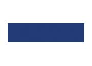 sakarya-universitesi-vectorelstudio-logo
