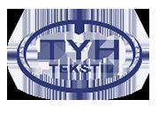 tyh-tekstil-vectorelstudio-logo-1
