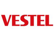 vestel-vectorelstudio-logo