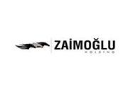 zaimoglu-vectorelstudio-logo
