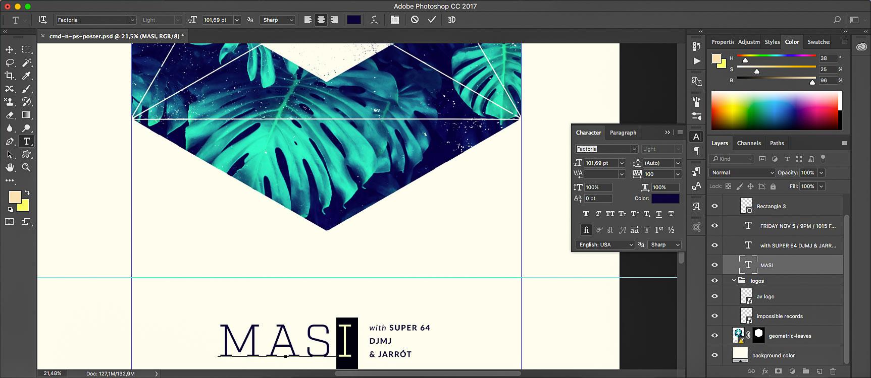 Index Of Adobe Illustrator