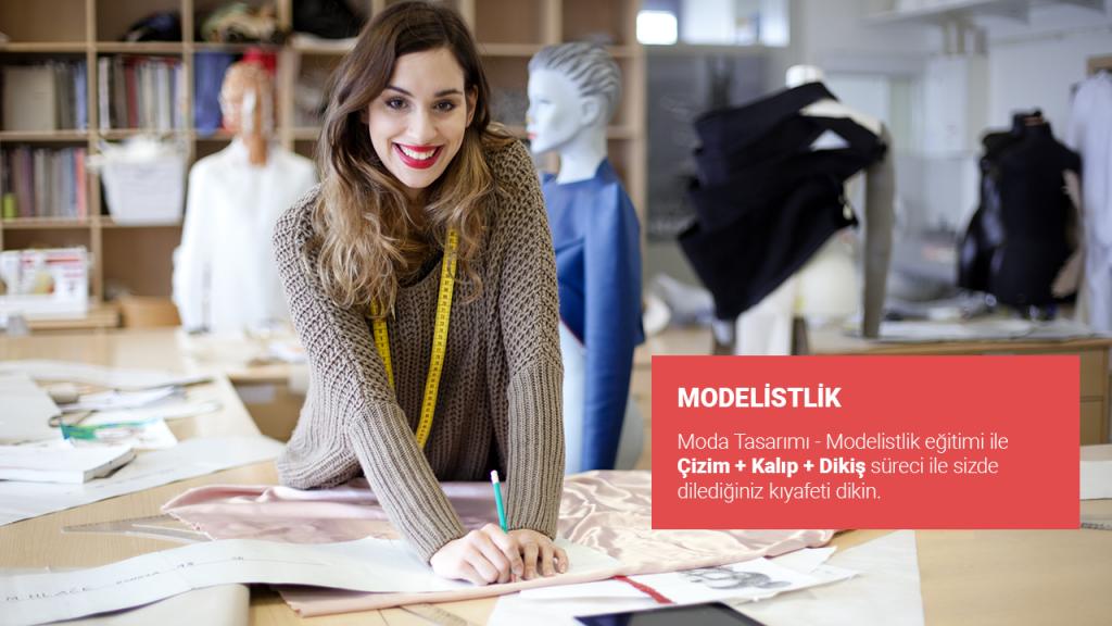 Atolye-izmir-moda-tasarim-egitimi-modelistlik
