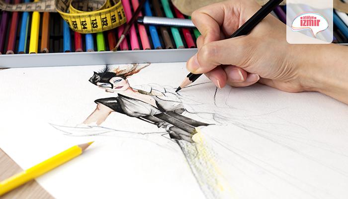 Görsel Sanatlar Eğitimi