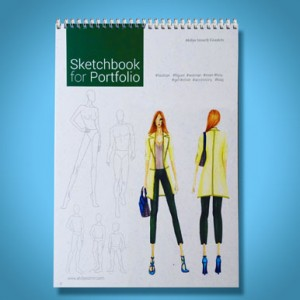 sketchbook-for-portfolio-1