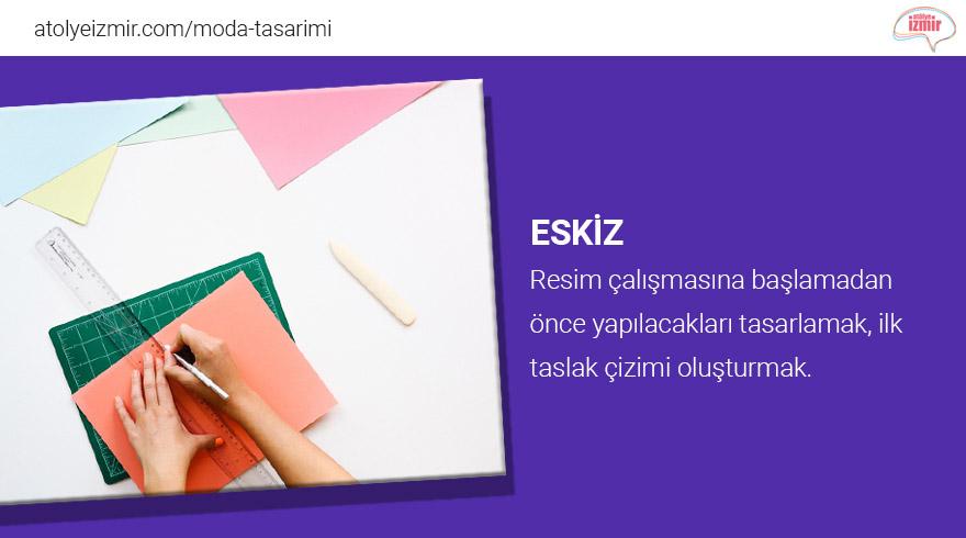 #Eskiz