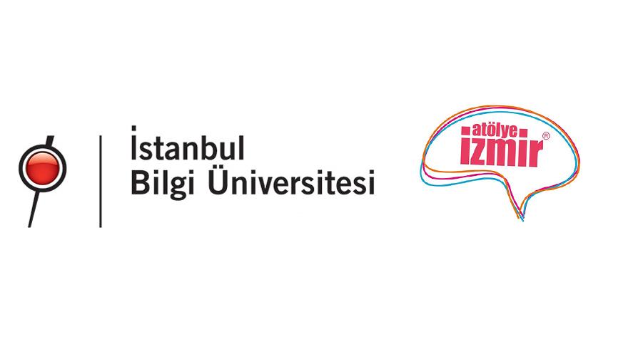 İstanbul Bilgi Üniversitesi Moda Tasarımı Özel Yetenek Sınavı Sonuçları Açıklandı