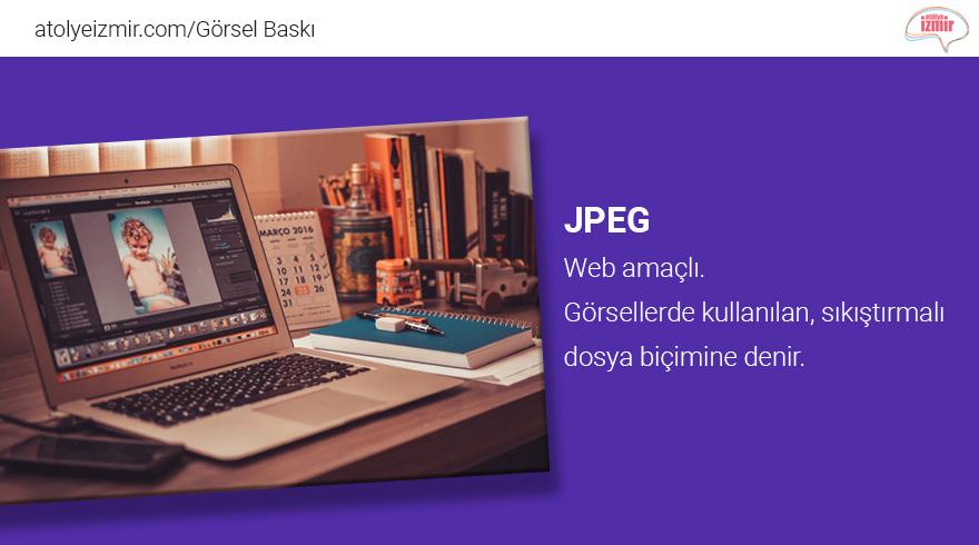 #JPEG