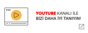 atolye-izmir-youtube-kanal-gorseli