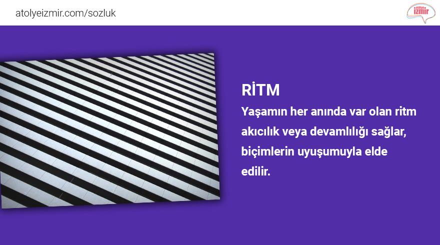 #Ritm