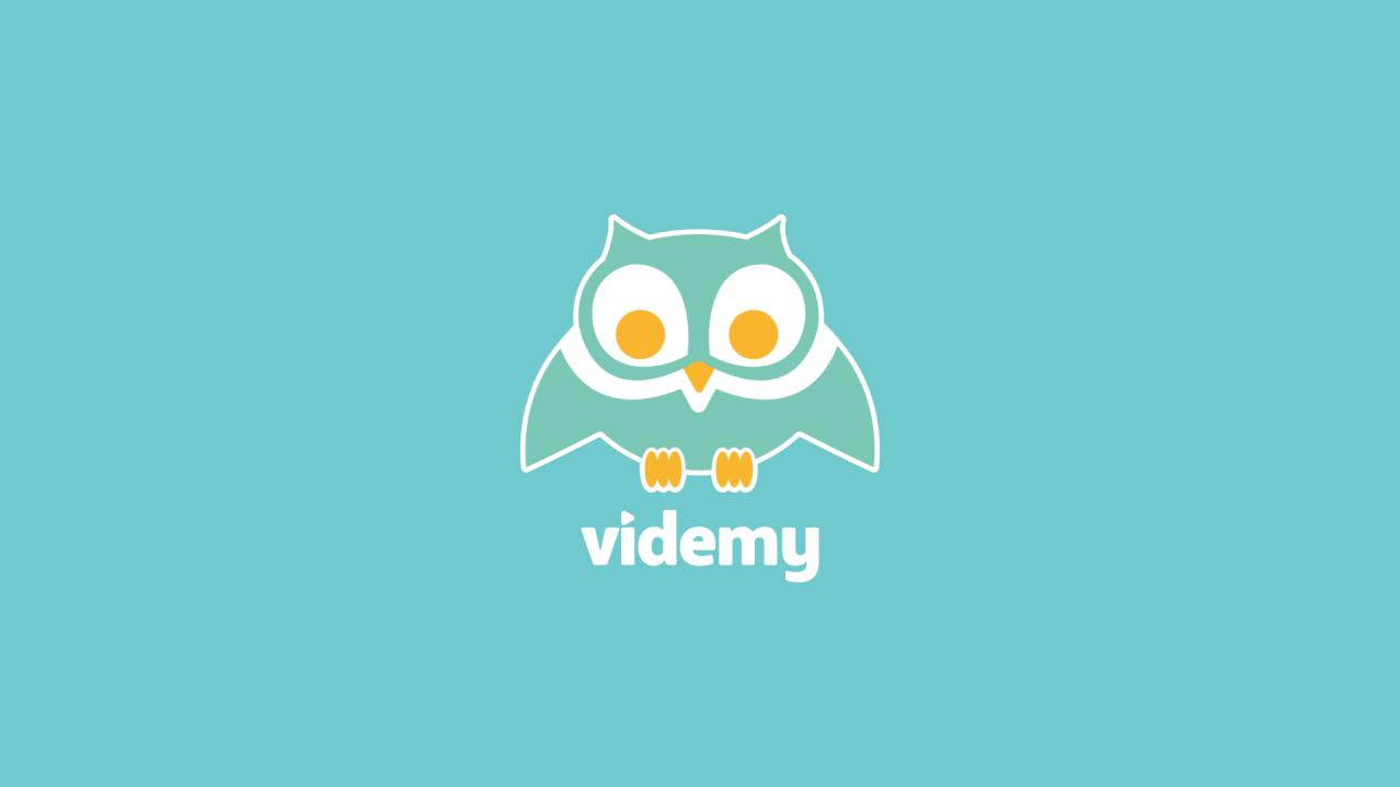 Güzel Sanatlar Fakülteleri Yetenek Sınavlarına Hazırlık Video Eğitimlerimiz