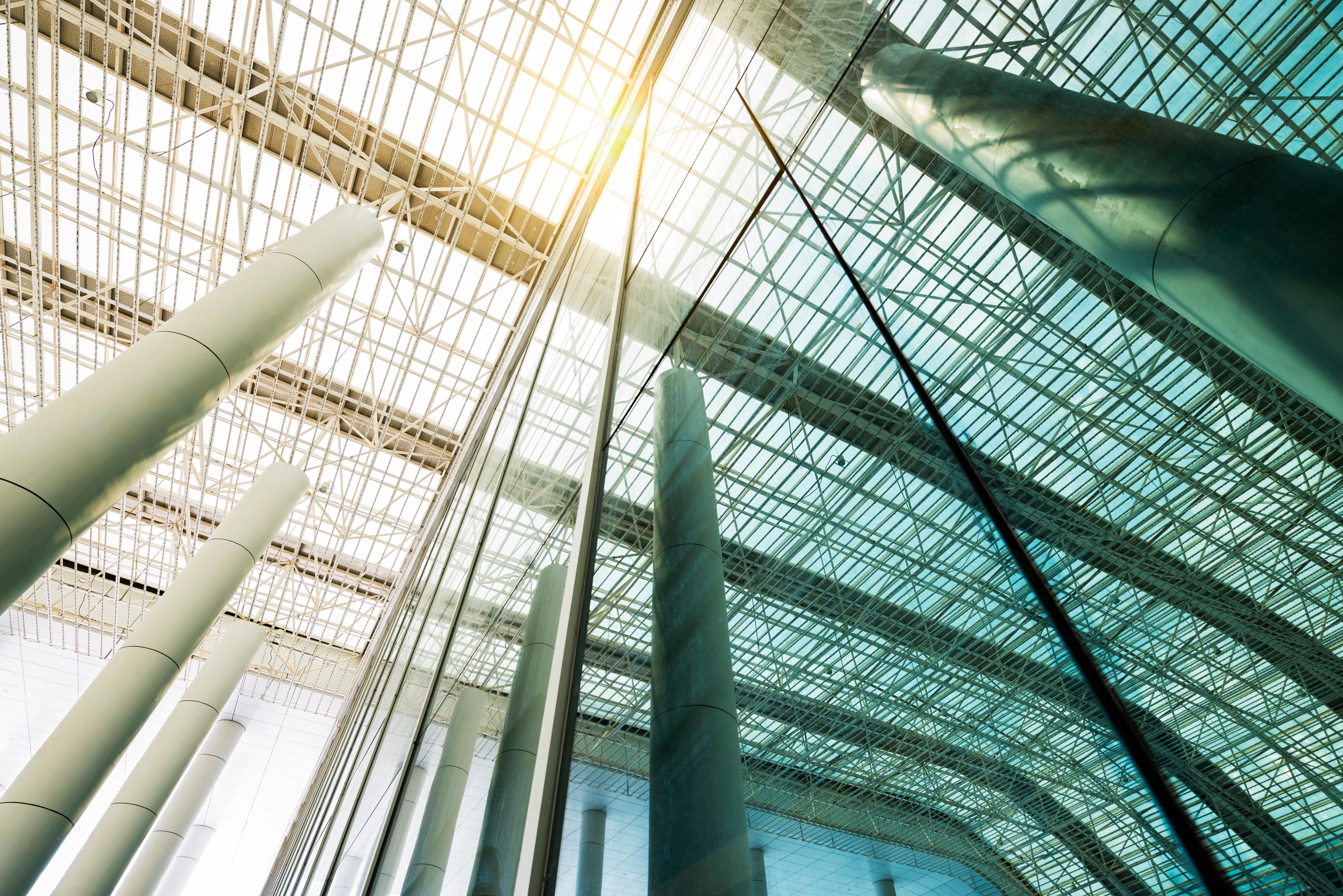 Mimarlık Üzerine Okumanız Gereken 10 Kitap Tavsiyesi