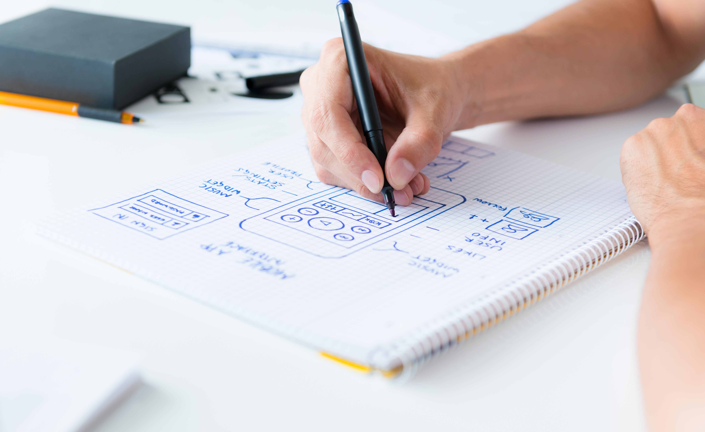 UX, UI ve CX Tasarımı Nedir?