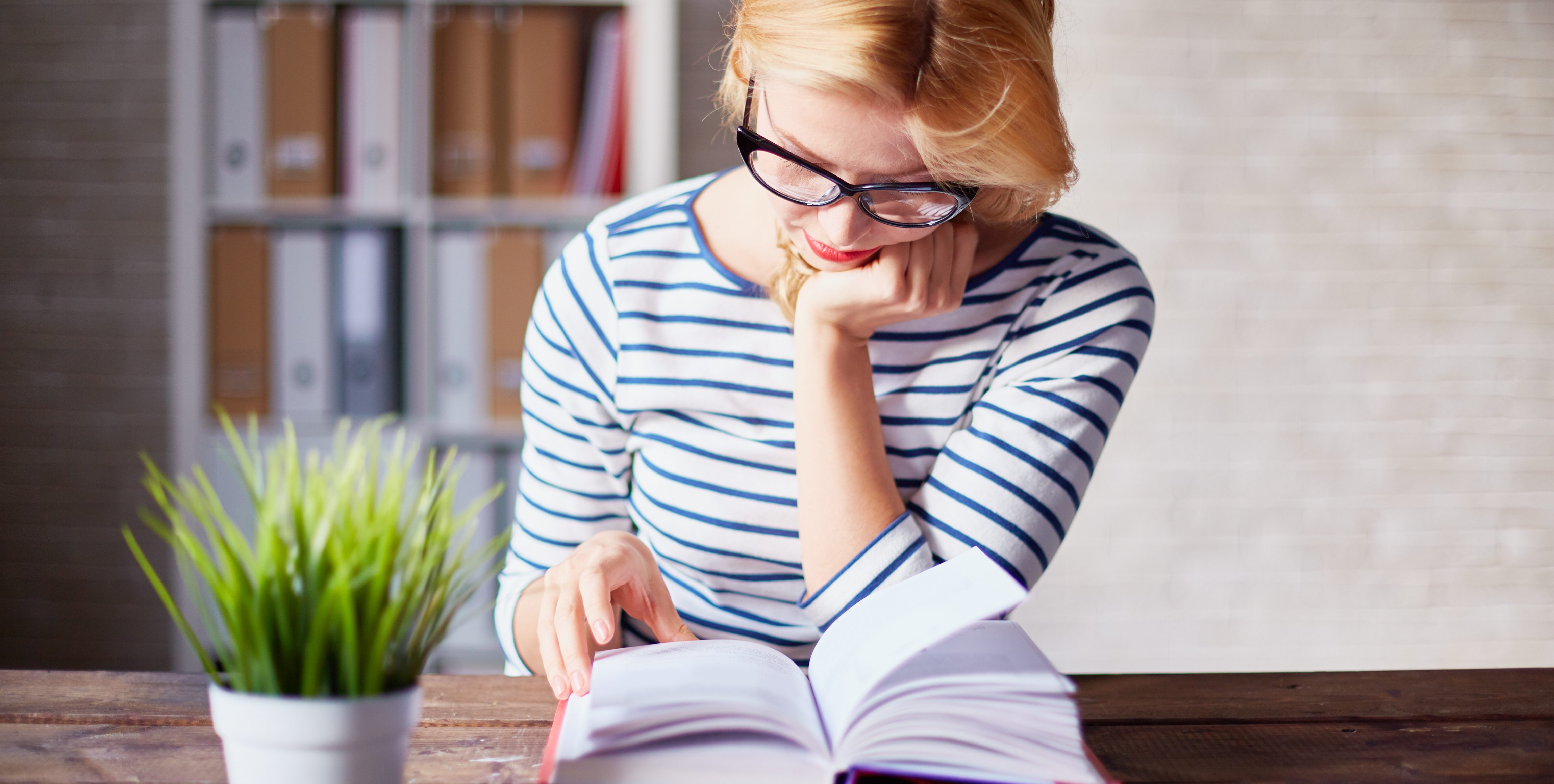 Grafik Tasarım Alanında Okunması Gereken Kitaplar